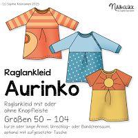 http://kaariainen.blogspot.de/p/aurinko-50-104.html