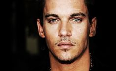 Jonathan Rhys Meyers agente segreto in Damascus Cover