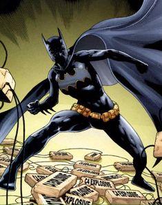 Cassandra Cain, Black Bat, Dc Comics Art, Batgirl, Comic Art, Batman, Superhero, Fictional Characters, Fantasy Characters
