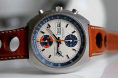 Certina Chronolympic 674 3559 41 (1974) http://www.vintagecertinas.ch/de/chronolympic-2/