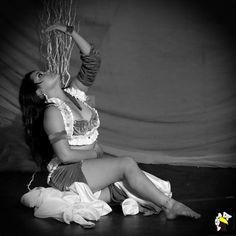 https://flic.kr/p/FxUvCm   Ela Bailarina - Belly Dance   Fotógrafo Marcelo Seixas