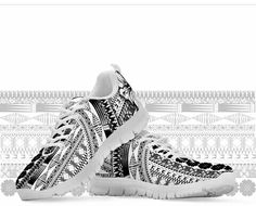 Beautiful shoes by Atikapu