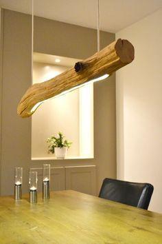 wood lighting에 대한 이미지 검색결과