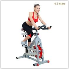 Sunny Health Fitness Indoor Cycling | Sports $400 - $500 & : 300 - 400 Best Cycling Bike Canada Cycling Fitness Health Indoor Pro Rs.29800 - Rs.30000 Sunny