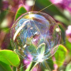 ♥ ◌°◎ bubbles ◎°◌ ♥
