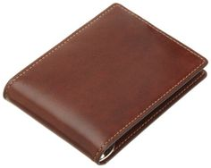 Trafalgar Men's Cortina Money Clip Wallet,Honey Maple,One Size Men's Fashion * Read more at the image link. https://www.amazon.com/dp/B0037W70E2/?tag=menapparelcto-20&pgh=090916152120