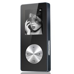 How good is this GERUIDA 2017 Blue.... Available at DIGDU today! http://www.digdu.com/products/geruida-2017-bluetooth-mp4-player-full-metal-hifi-mp4-player-walkman-with-loudspeaker-arm-strap-support-video-recording-watch?utm_campaign=social_autopilot&utm_source=pin&utm_medium=pin