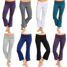yoga pants 12.99$!!!