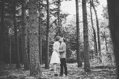 YouDidith - www.youdidith.nl YouDidith fotografie trouwfotograaf bruidsreportage fotograaf trouwfoto huwelijkinspiratie trouwideeen bruidskindje bruiloft fotograaf trouwreportage trouwauto ideeen inspiratie trouwvervoer bos wedding photographer weddingphotography photography woods weddingtree natural weddinginspiration