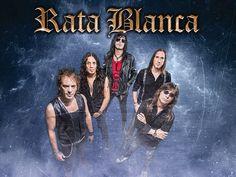 Contratar a Rata Blanca: https://worldmusicba.com/contratar-a-rata-blanca/ Teléfonos: (011) 4371-7571 - 4371-3092 / Mail: infoguiad@worldmusicba.com / Whatsapp: +5491161373030 (de 10 a 17 hs)