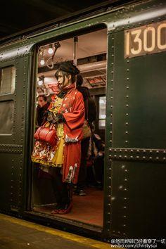 I may be a cyborg designed to replace myself. Japanese Kawaii Fashion, Japanese Street Fashion, Asian Fashion, Mori Girl Fashion, Punk Princess, Gothic Lolita Fashion, Clothing Tags, Japanese Streets, Eclectic Style