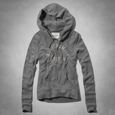 Supersoft and cozy, soft hoodie with drawcord, heritage logo applique and embroidery, Skinny Fit, Imported<br><br>60% cotton / 40% polyester