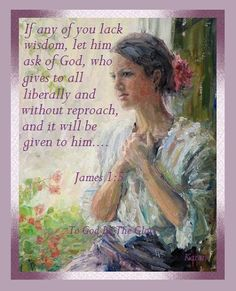 God Loves You. likes · 1 talking about this. God Loves You, A place for Inspiration, sharing and Prayers Click like or Share to help spread Gods. Christian Women, Christian Quotes, Christian Life, Scripture Verses, Bible Scriptures, Book Of James, James 1, Biblical Quotes, Bible Quotes