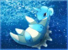 """Résultat de recherche d'images pour """"lokhlass pokemon"""""""