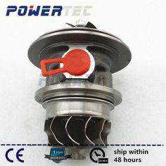 Cartridge turbo charger core TD05 turbine CHRA for Iveco Daily 3.0 HPI F1C 146HP 2006- 49189-02913 49189-02914 504340177 #Affiliate
