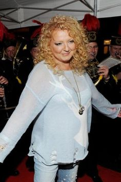 Magda Gessler Poland, Plus Size, Women, Style, Fashion, Swag, Moda, Women's, Fashion Styles
