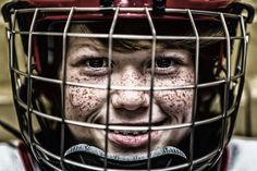 Children across the United States who have never before tried hockey will have a chance to skate, shoot and score on Saturday, Nov. as USA Hockey hosts Try Hockey For Free Day! Soft Food For Braces, Braces Food, Braces Tips, Hockey Training, Mental Training, Ontario Reign, Portrait Photography Tips, Head Injury, Brain Injury