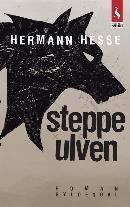 Steppeulven (Gyldendal paperback)