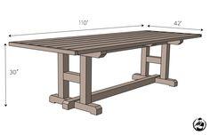 diy-h-leg-dining-table-plans-dimensions