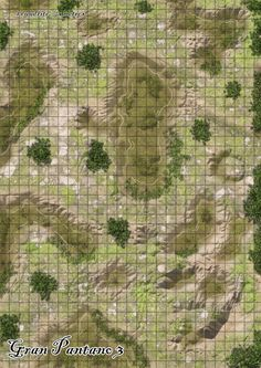Fantasy Map Maker, Fantasy City Map, Fantasy Rpg, Medieval Fantasy, Dnd World Map, Pathfinder Maps, Rpg Map, Dungeon Maps, D&d Dungeons And Dragons