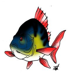 .. Sonic The Hedgehog, Rooster, Clip Art, Fish, Sea, Animals, Fictional Characters, Animais, Animales