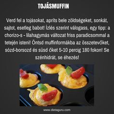 tojásos muffin.png