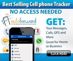 Spy on text messages, calls, photos, instant messages and a lot more! Cell phone spy apps can see what was said in a text or spoken in a call. Android Phone Hacks, Cell Phone Hacks, Smartphone Hacks, Best Cell Phone, Galaxy Smartphone, Secret Apps, Secret Websites, Snapchat Message, Iphone Texts