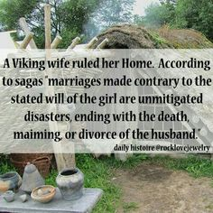 Histoire Never disrespect a Viking Woman. More /rocklovefanpageNever disrespect a Viking Woman. More /rocklovefanpage Viking Life, Viking Woman, Weird Facts, Fun Facts, Crazy Facts, Viking Facts, Saga, Thor, Viking Culture