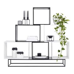 Our boxy pieces come in black ash Carrara marble and American oak and can also be used separately as side tables. Available in store and online this week. #urbancouturedesigns