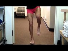 Strength Training For Runners – The 7 Weight Training Exercises you Need – RUNNER'S BLUEPRINT