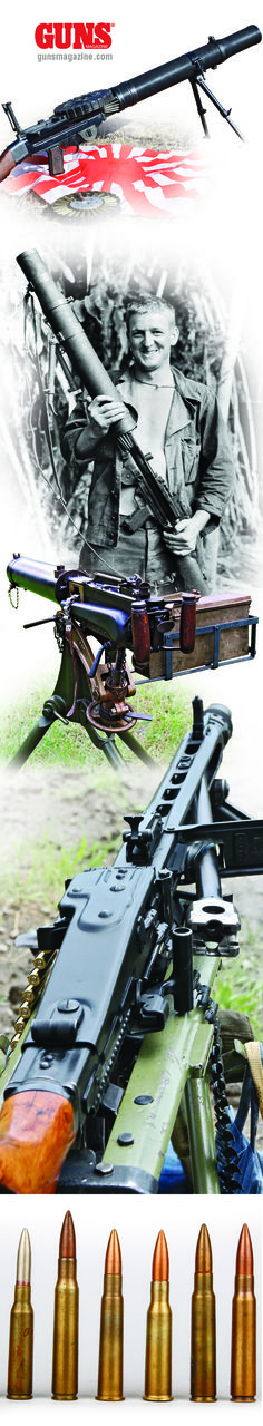 """Let 'Er Rip! 