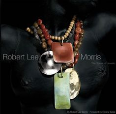 robert lee morris jewelry - Bing Images