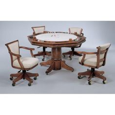 7 Best Game Tables Amp Chairs Images Board Games Table