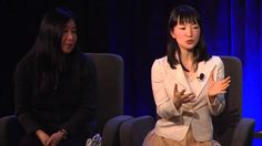 "Marie Kondo, ""The Life Changing Magic of Tidying Up"""