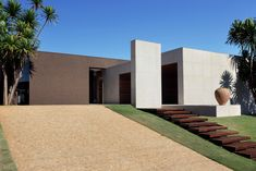 Imagem 3 de 23 da galeria de Casa OM  / Studio Guilherme Torres. © MCA Estúdio