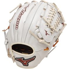 Mizuno GMVP1200PSE3 MVP Prime Baseball Glove 12 inch (Silver-Red-Royal, Right Hand Throw)  Patent pending Heel Flex Technology increases flexibility and closure. Description from ballgloves.com. I searched for this on bing.com/images