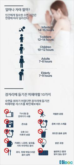 Sense Of Life, Learn Korean, Health Care, Infographic, Life Quotes, Health Fitness, Therapy, Knowledge, Healing