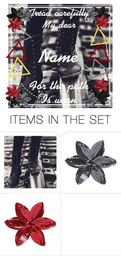 """""""Open icon"""" by pockyxsocks ❤ liked on Polyvore featuring art"""