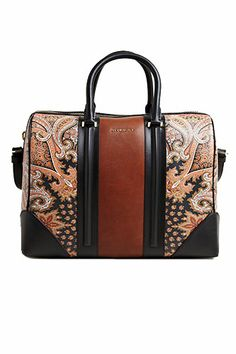 Givenchy Large Bag @LN-CC #refinery29