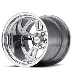 We are a custom wheel and tire company in Houston dedicated to service, charity, and giving back to our community. American Racing Wheels, Toyota Tundra, Scion, Hummer, Range Rover, Fast Cars, Subaru, Mazda, Cadillac