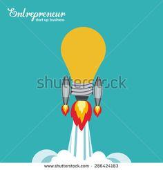 Entrepreneurs Fotos, imágenes y retratos en stock | Shutterstock