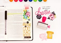 BibleJournaling1_Jessy