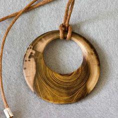 wood turning | Pendants : Wood Turning - Lathes - UKworkshop.co.uk