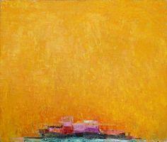cm, oil on linen, 2016 Paintings, Oil, Abstract, Artwork, Summary, Work Of Art, Paint, Auguste Rodin Artwork, Painting Art