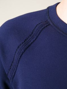 sweatshirt detail - Google zoeken