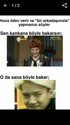 Ridiculous Pictures, Funny Share, Funny Kpop Memes, Pics Art, Bts And Exo, Funny Laugh, Bts Boys, Really Funny, Funny Comics