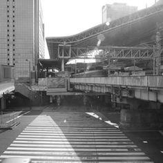 StudioFuntas(@studiofuntas) • Instagram写真と動画 Osaka, Instagram