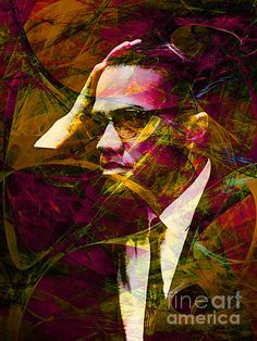 elebrity,celebrities,people,famous people,malcolm x,malcolm,x,juneteenth,history,historical,historic,1960s,60s,the,african american,african,american,black,blacks,black american,black history,month,civil right,civil rights,civil,right,rights,nation of islam,nation,of,islam,portrait,portraits,face,faces,contemplative,think,thinking,thinker,leader,leaders,usa,america,united states,muslim,muslims,icon,iconic,black power,power,marching,militant,black panther,black panthers,wing tong,wingsdomain