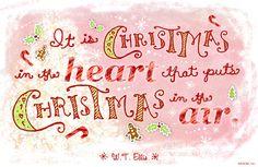 Christmas Archives - American Greetings Blog