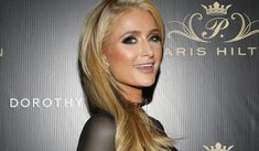 #parishilton has been building her successful #fragrance empire for years now, but has now made her first foray into #skincare . The first product from Paris' skin care line is Unicorn Mist, a facial mist featuring rose water, aloe vera, and althaea officinalis